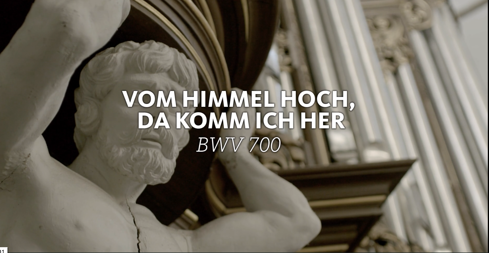 all-of-bach-bwv-700