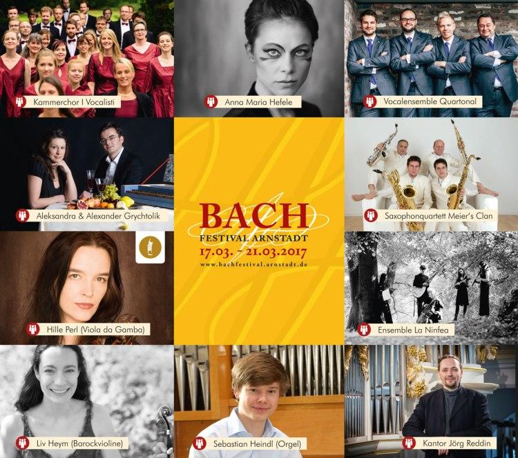 bachfest-arnstadt-2017-vom-17-bis-21-3