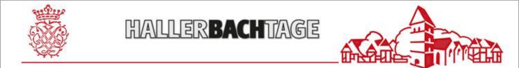 haller-bachtage-2017
