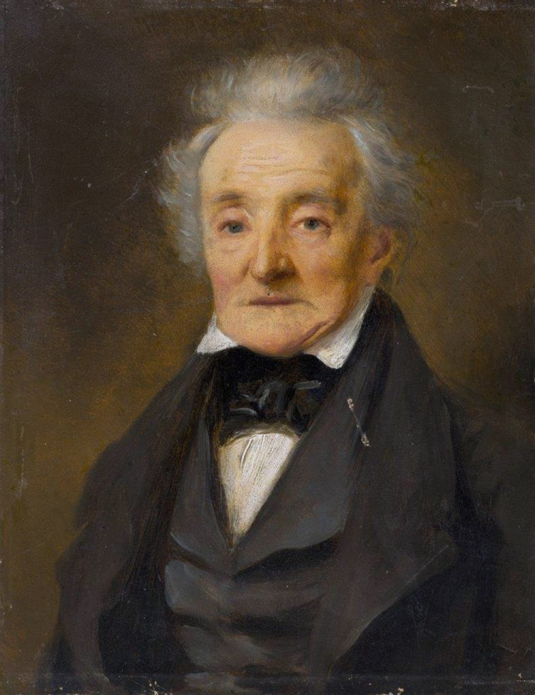 wilhelm-friedrich-ernst-bach-1759-1845