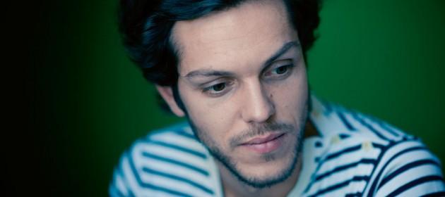Raphael Pichon (30) stammt aus Paris. Foto: Jean Baptiste Millot