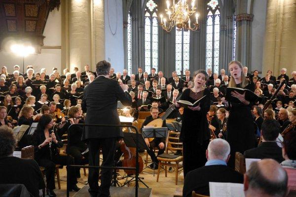 St. Marien Lemgo Matthäus Passion.jpg