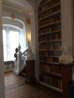 Anna-Amalia-Bibliothek-2