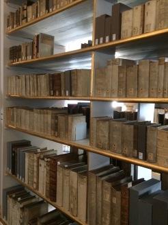 Anna-Amalia-Bibliothek-3